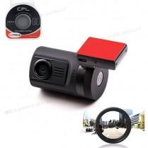 Topcam Mini 0806 X7+ s CPL ... o třídu výš!