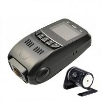obrázek Topcam Dual X40DG, LÁTKOVÝ OBAL ZDARMA