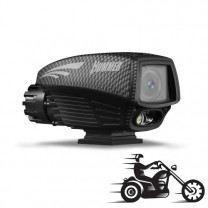 obrázek DOD Hummer - fullHD kamera na motorku, NEOPRENOVÉ POUZDRO ZDARMA
