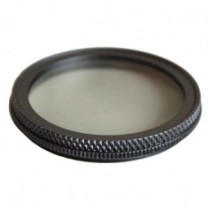 obrázek CPL filtr pro kameru do auta TrueCam A4, A5/A5s, A7/A7s, A6