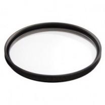 obrázek UV filtr pro kameru do auta TrueCam A4, A5/A5s, A6, A7/A7s