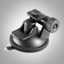 obrázek Přísavný držák pro kameru do auta TrueCam A4, A5/A5s, A6, A7/A7s