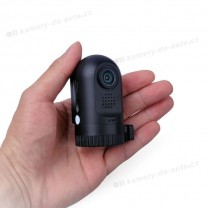obrázek Topcam Mini A7+