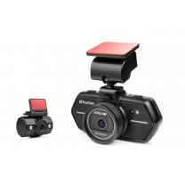 obrázek TrueCam A6 se zadní kamerou, NEOPRENOVÉ POUZDRO ZDARMA
