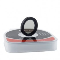obrázek CPL filtr 24mm pro autokamery řady Topcam Mini/Micra