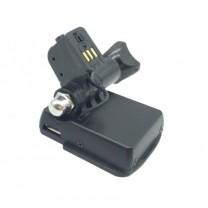 obrázek Samolepící držák k autokamerám řady Topcam nanoq, s GPS modulem
