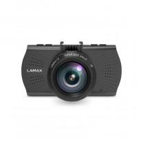 obrázek Autokamera LAMAX C9, NEOPRENOVÉ POUZDRO ZDARMA
