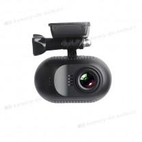 obrázek Autokamera Topcam nanoq C7+, NEOPRENOVÉ POUZDRO ZDARMA