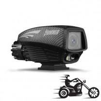 obrázek DOD Hummer - kamera na motorku - velká podzimní sleva