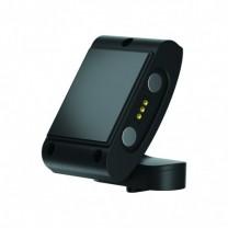 obrázek Magnetický držák k autokameře TrueCam M5 WiFi a M7 GPS Dual