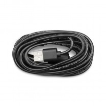 obrázek TrueCam USB napájecí kabel pro autokamery TrueCam řady H a M