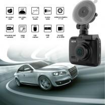 obrázek BLACK FRIDAY: Autokamera Topcam 4K WiFi