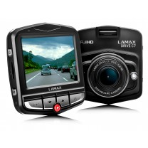 obrázek LAMAX C7 GPS