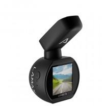 obrázek LAMAX T6 GPS WiFi