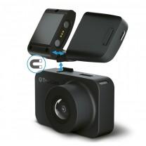 obrázek TrueCam M5 GPS WiFi (s hlášením radarů)