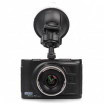 obrázek Topcam X-BASE fullHD