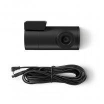 obrázek Zadní kamera k autokameře TrueCam H7
